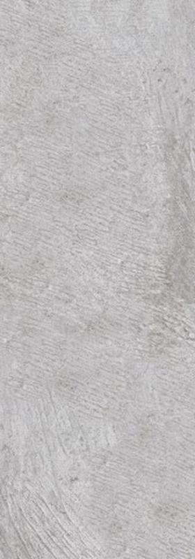 Керамическая плитка Porcelanosa Park Acero P34707291 настенная 31,6х90 см