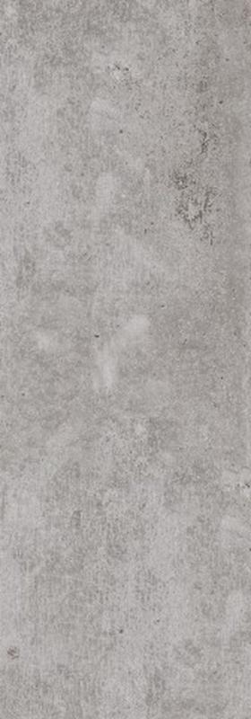 Керамическая плитка Porcelanosa Park Silver настенная 31,6х90 см