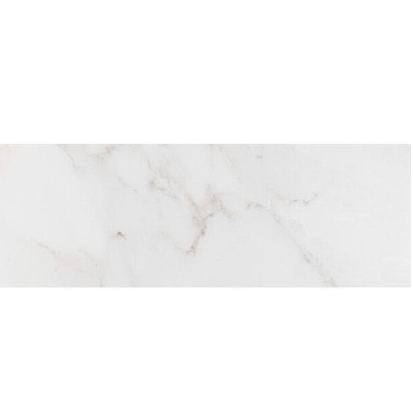 Керамическая плитка Porcelanosa Bari Blanco P34707631 настенная 31,6х90 см