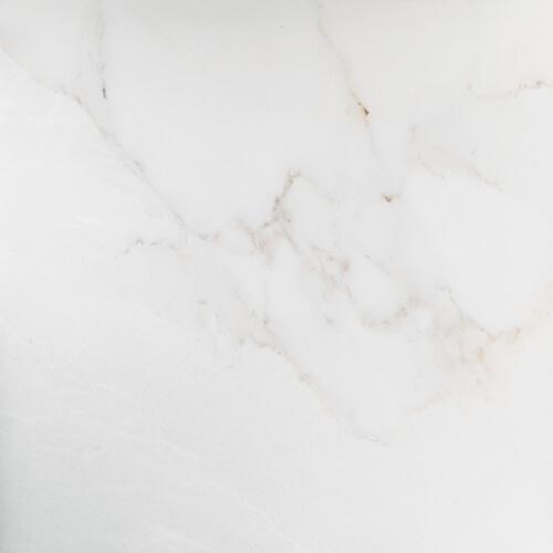 Керамическая плитка Porcelanosa Bari Blanco Pav. напольная 59,6х59,6 см стоимость