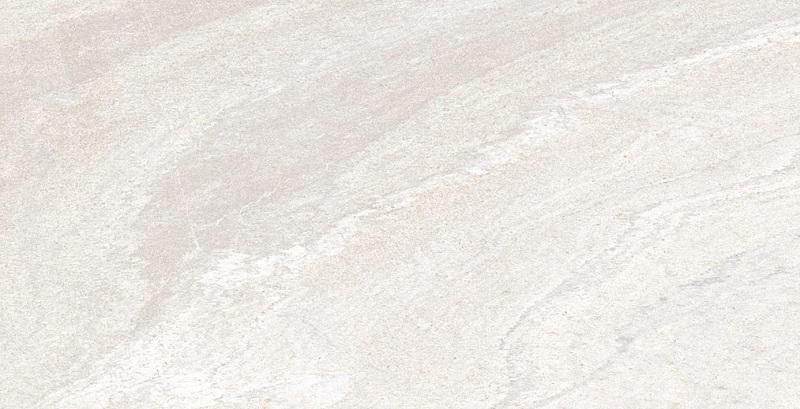 Керамогранит Gayafores Sahara Deco Blanco настенный 32Х62,5см керамогранит gayafores sahara deco lys gris настенный 32х62 5см