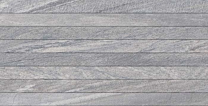 Керамогранит Gayafores Sahara Deco Gris настенный 32Х62,5см керамогранит gayafores sahara deco lys gris настенный 32х62 5см