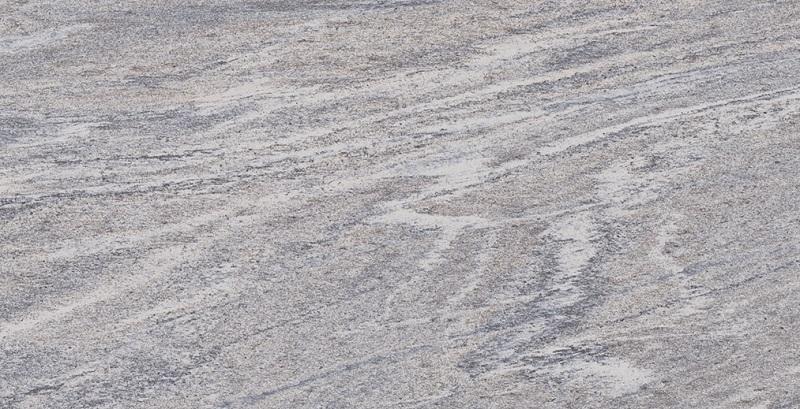Керамогранит Gayafores Sahara Gris настенный 32Х62,5см керамогранит gayafores sahara deco lys gris настенный 32х62 5см