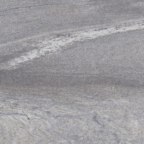 Керамогранит Gayafores Sahara Gris 45x45см керамогранит gayafores sahara deco lys gris настенный 32х62 5см