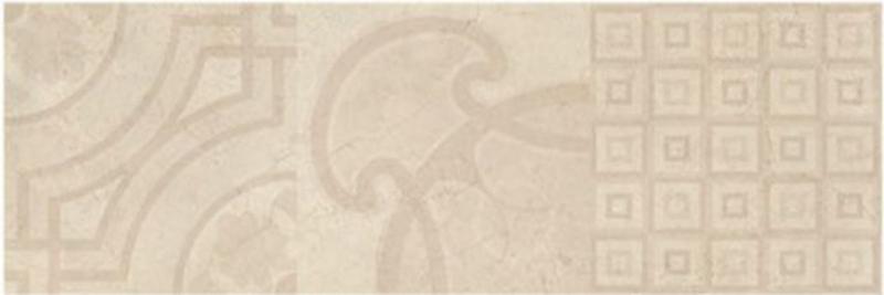 Керамический декор Porcelanite Dos 9515 Rect. Natural 30х90 см dos vse