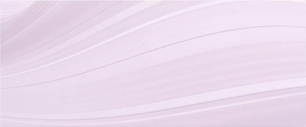 Керамическая плитка Gracia Ceramica Arabeski Purple 01 настенная 25x60 декор polcolorit arco marina a 25x60