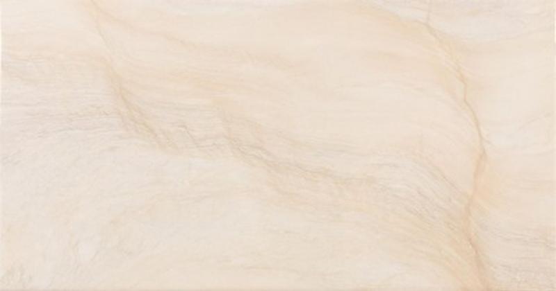 Керамическая плитка Pamesa Ceramica Fura-Fusion Marfil настенная 31,6х60 см