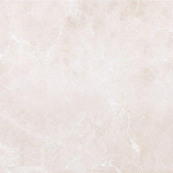 Керамическая плитка Pamesa Ceramica Atrium Maia напольная 45х45 см керамическая плитка pamesa ceramica fronda haya напольная 20х60 см