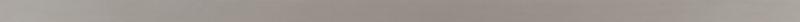 Керамический бордюр Pamesa Ceramica Atrium Maia Metal Plat Mate 2х70 см fra0109 plat sv0108 2