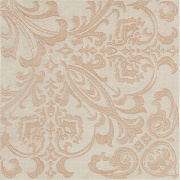 Керамический декор Pamesa Ceramica Camden Giro Cromer 60х60 см горнолыжный шлем giro giro ledge красный m 55 5 59cm