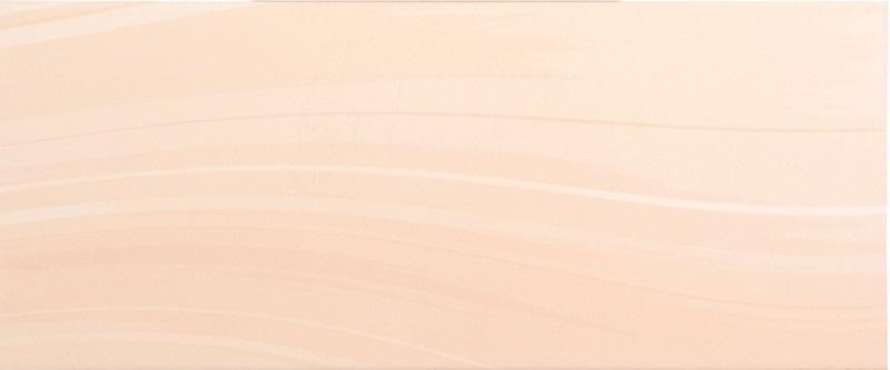 Керамическая плитка Gracia Ceramica Arabeski Venge 01 настенная 25x60см недорого