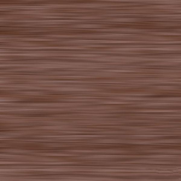 Керамогранит Gracia Ceramica Arabeski Venge PG 03 45x45см фото