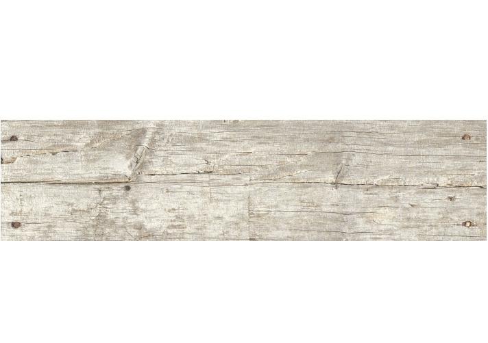 Керамическая плитка Oset Cottage Greyed напольная 15x60 см