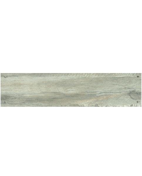 Керамическая плитка Oset Montprivato Grey напольная 15x60 см