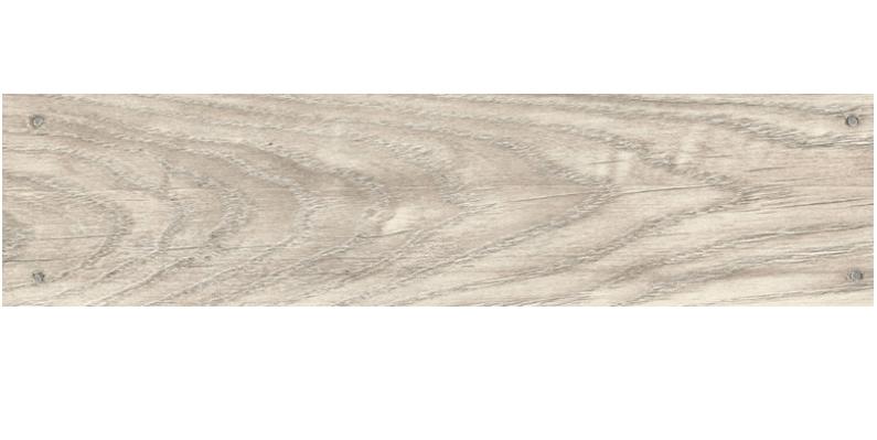 Керамическая плитка Oset Olivar White напольная 15x60 см недорого