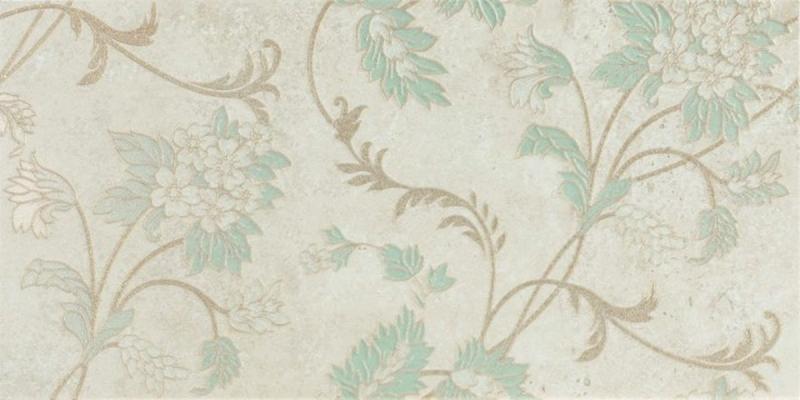 Керамический декор Pamesa Ceramica Nature Marfil Orsay 30х60 см