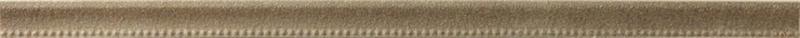 Керамический бордюр Pamesa Ceramica Nature Mold. Orsay 3х60 см