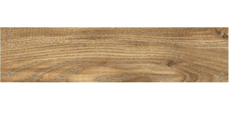 Керамическая плитка Oset Olivar Nature напольная 15x60 см