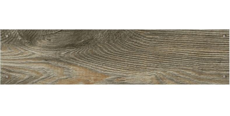 Керамическая плитка Oset Olivar Olive напольная 15x60 см