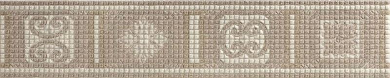 цена на Керамический бордюр Pamesa Ceramica Kashmir Tyrone 15х75 см
