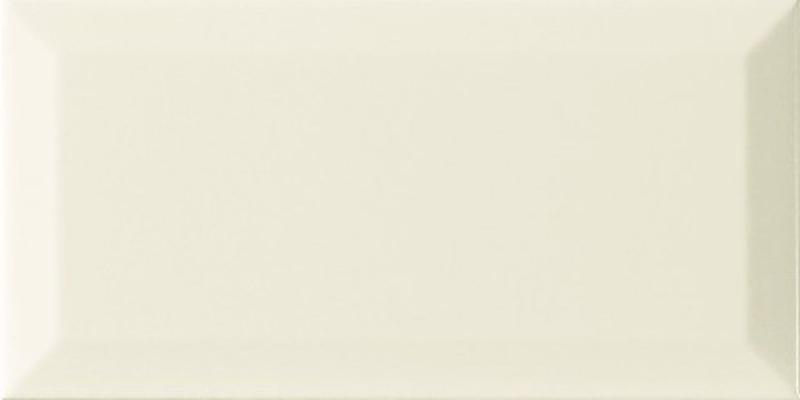 цена Керамическая плитка Monopole Ceramica Breakfast Bisel Marfil Brillo настенная 10х20 см онлайн в 2017 году