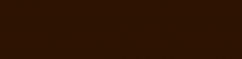 цена Керамическая плитка Monopole Ceramica Chocolate Mate Liso Cacao настенная 10х40 см онлайн в 2017 году
