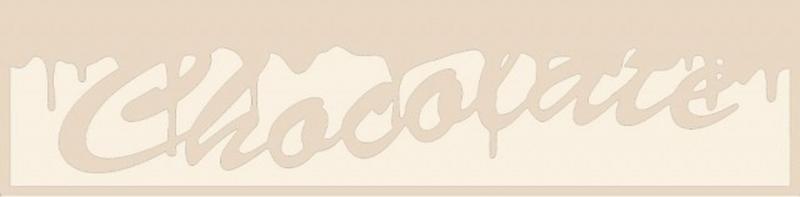 Керамический декор Monopole Ceramica Chocolate Chocolatier Latte 10х40 см binoculars 10x25 bak4 prism high ble hunting telescope pocket scope for sports
