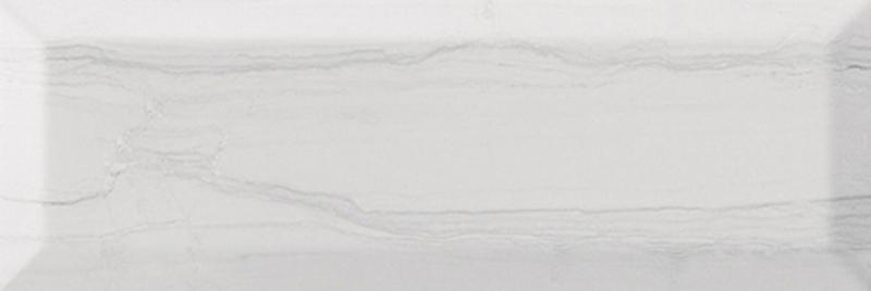 Керамическая плитка Monopole Ceramica Aceite/Exquisit/Vitaminic Laguna Brillo Bisel Blanco настенная 10х30 см керамическая плитка monopole ceramica armonia c blanco 15x15 декор