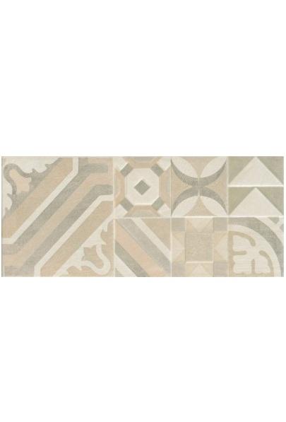 Керамическая плитка Naxos Ceramica Argille Evoque Rust настенная 26x60,5 см напольная плитка cerdomus dome rust 60x60