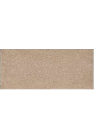 Керамическая плитка Naxos Ceramica Argille Rust настенная 26x60,5 см напольная плитка cerdomus dome rust 60x60