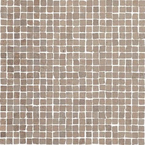 Керамическая мозаика Naxos Ceramica Argille Spaccatella Rust 30x30 см мозаика primacolore crystal gc123sla 1 5x4 8 30x30