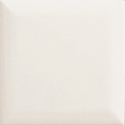 Керамическая плитка Monopole Ceramica Armonia Brillo Bisel Marfil настенная 15x15см керамическая плитка monopole ceramica armonia b blanco 15x15 декор