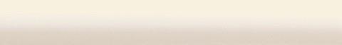 Бордюр Monopole Ceramica Armonia Listello Marfil 2x15см бордюр impronta ceramiche marmol d digit marfil listello onda rett 15x72 5 page 8