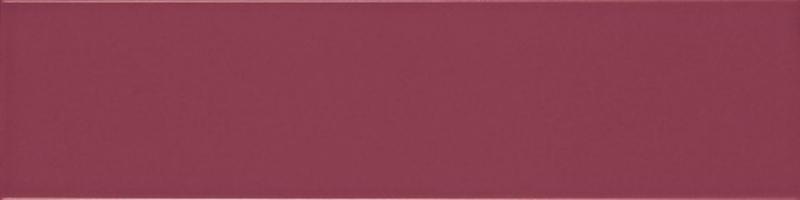 цена Керамическая плитка Monopole Ceramica Veronika Brillo Liso Malva настенная 10х40 см онлайн в 2017 году