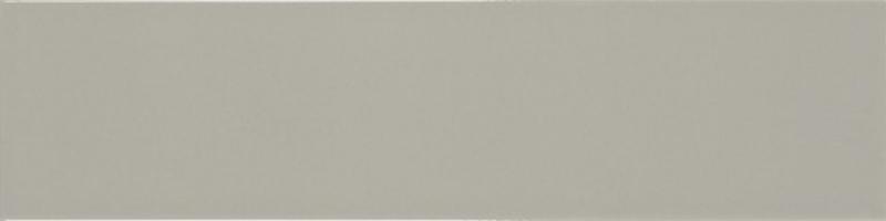 цена Керамическая плитка Monopole Ceramica Veronika Brillo Liso Perla настенная 10х40 см онлайн в 2017 году