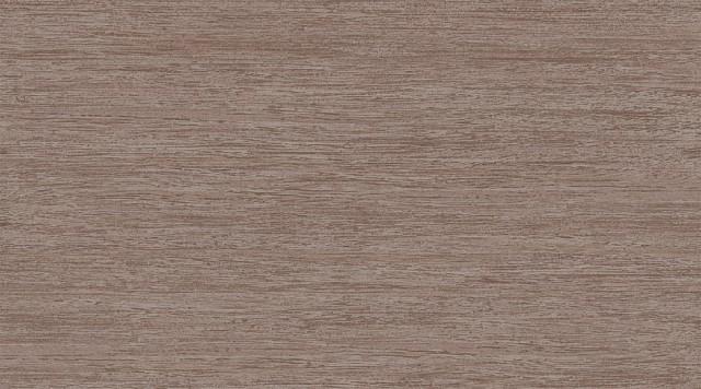 Керамическая плитка Naxos Ceramica Clio Brown настенная 25x45 см