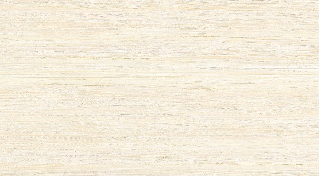Керамическая плитка Naxos Ceramica Clio Beige настенная 25x45 см