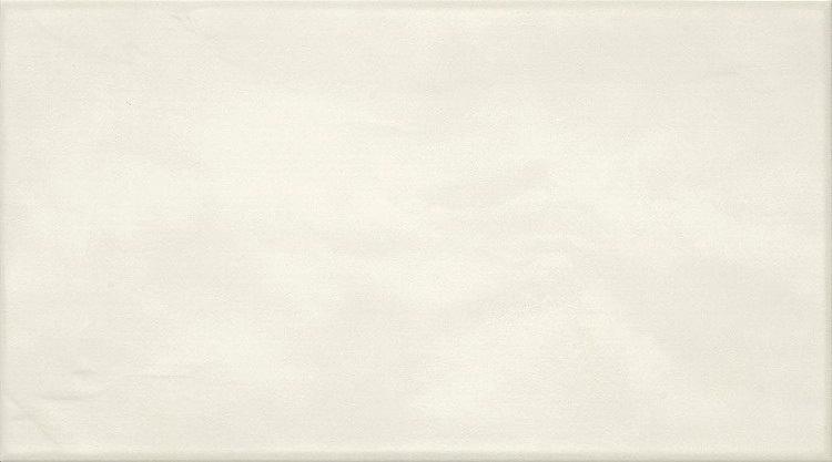 Керамическая плитка Naxos Ceramica Euphoria Avorio Rugiada настенная 25x45 см