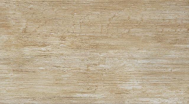 Керамическая плитка Naxos Ceramica Euphoria Legno настенная 25x45 см