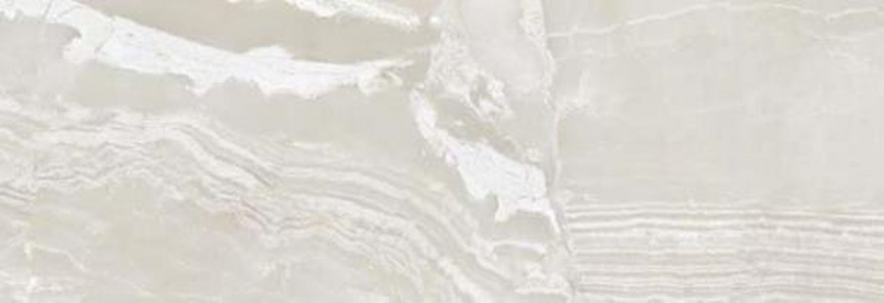 цена Керамическая плитка Monopole Ceramica Petra Silver Brillo Bisel настенная 10х30 см онлайн в 2017 году