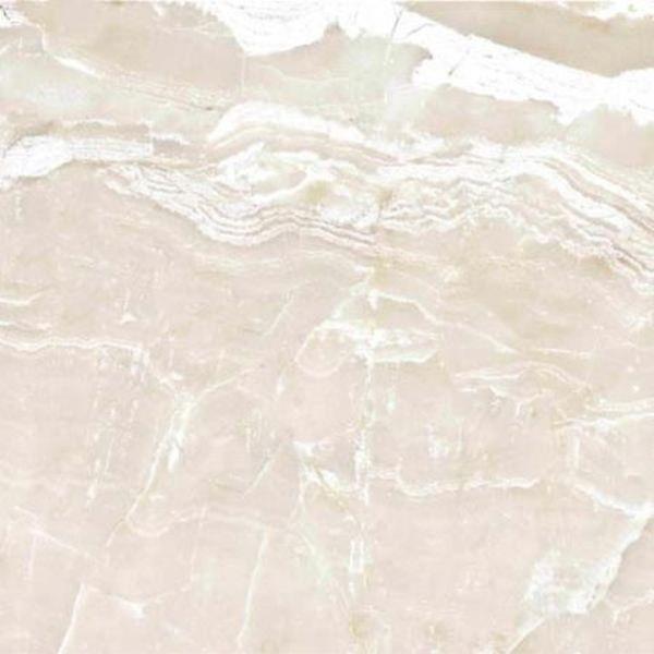 цена Керамическая плитка Monopole Ceramica Petra Gold Brillo Bisel настенная 15х15 см онлайн в 2017 году