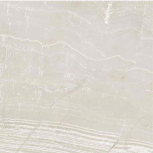цена Керамическая плитка Monopole Ceramica Petra Silver Brillo Bisel настенная 15х15 см онлайн в 2017 году