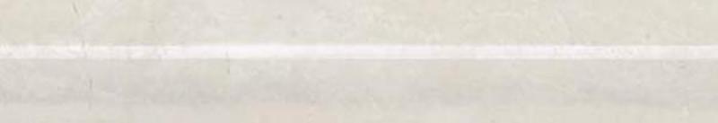 Керамический бордюр Monopole Ceramica Petra Silver Listelo 2х15 см стоимость
