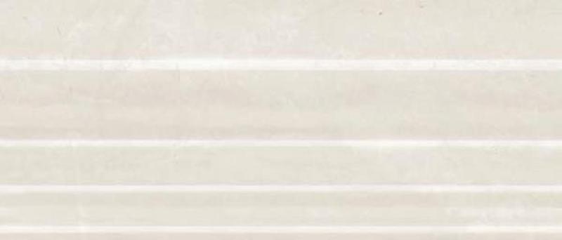 Керамический бордюр Monopole Ceramica Petra Gold Moldura 5х15 см стоимость