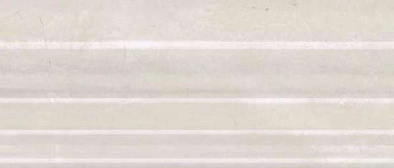 Керамический бордюр Monopole Ceramica Petra Silver Moldura 5х15 см стоимость