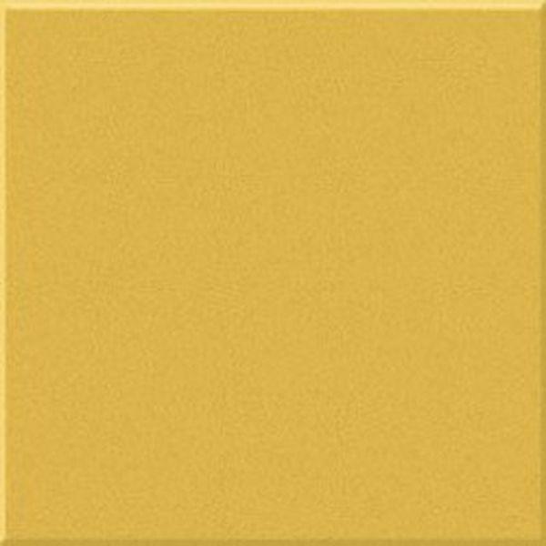 Керамогранит Top Cer Loose Ochre Yellow 10x10 см