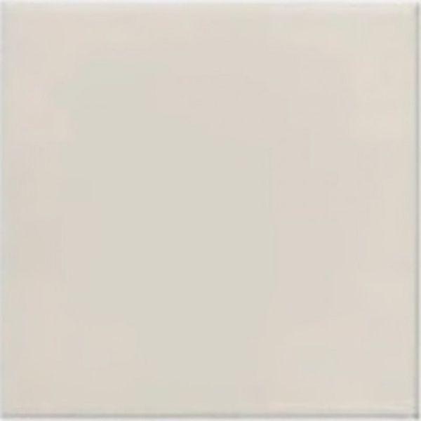Керамогранит Top Cer Loose White 10x10 см