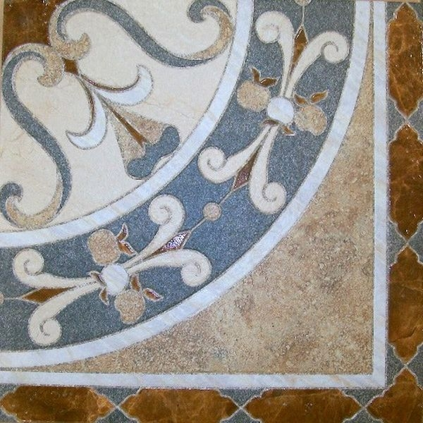 Керамический декор Realonda