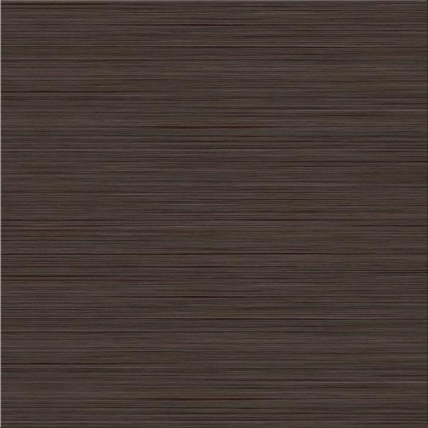 Керамическая плитка Azori Amati Ambra напольная 33.3х33.3см