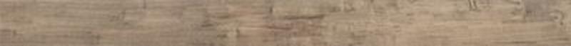 Керамогранит Marazzi Ragno Woodstyle Acero R36H 10x120 см керамогранит marazzi ragno woodstyle ulivo r36c 15х120 керамогранит